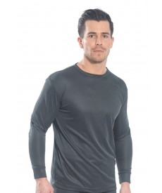 Portwest Base Layer Thermal Top
