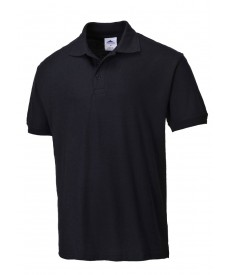 Portwest Naples Polo Shirt