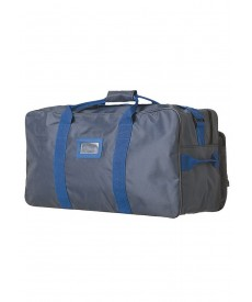 Portwest Travel Bag 35L