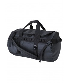 Portwest Waterproof Hold All 70L