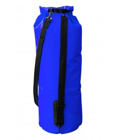 Portwest Waterproof Dry Bag 60L