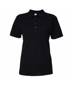 Gildan Softstyle Ladies' Double Pique Polo