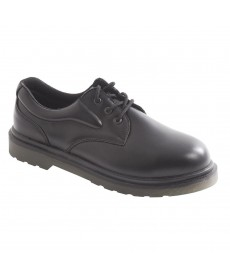 Portwest Steelite Air Cushion Safety Shoe SB