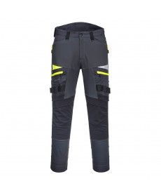 Portwest DX4 Work Trousers