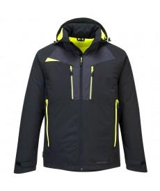 Portwest DX4 Winter Jacket