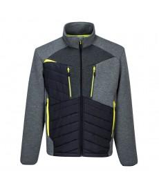 Portwest DX4 Baffle Jacket