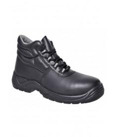Portwest Compositelite Safety Boot S1P
