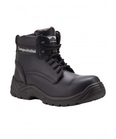 Portwest Compositelite Thor Boot S3