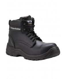 Portwest Compositelite Thor Boot S3