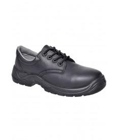 Portwest Compositelite Safety Shoe S1P