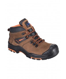 Portwest Compositelite Montana Hiker Boot S3