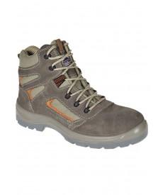 Portwest Compositelite Reno Mid Cut Boot S1P