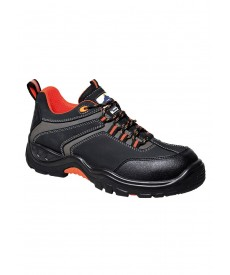 Portwest Compositelite Operis Shoe S3 HRO
