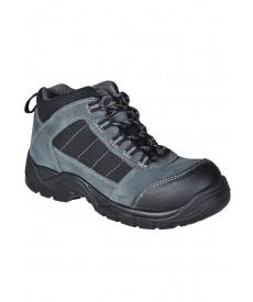 Portwest Compositelite Trekker Boot S1