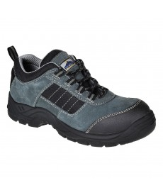 Portwest Compositelite Trekker Shoe S1