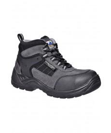 Portwest Compositelite Trekker Plus Boot S1P