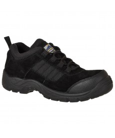 Portwest Compositelite Trouper Shoe