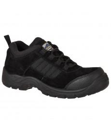 Portwest Compositelite Trouper Shoe