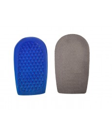 Portwest Gel Heel Cushion