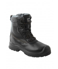 Portwest Compositelite Traction 7 inch Safety Boot S3 HRO CI WR