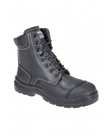 Portwest Eden Safety Boot S3 HRO CI HI FO