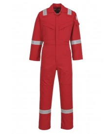 Portwest Bizflame Aberdeen FR Coverall