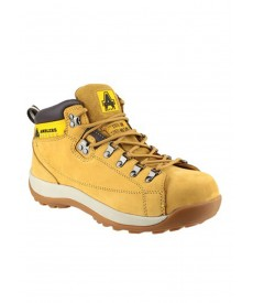 Amblers Safety Mid Boot