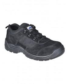 Portwest Steelite Trouper Shoe S1P