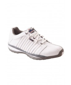 Portwest Steelite Arx Safety Trainer S1P HRO