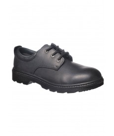 Portwest Steelite Thor Shoe S3