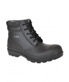 Portwest PVC Boot S5