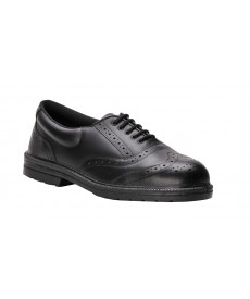 Portwest Exec Brogue
