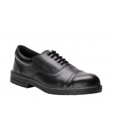 Portwest Oxford Shoe