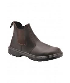 Portwest Steelite Dealer Boot S1P