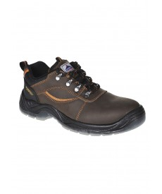 Portwest Steelite Mustang Shoe S3