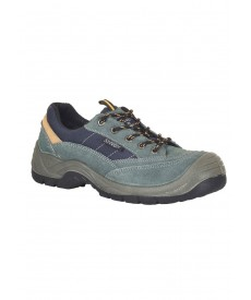 Portwest Steelite Hiker Shoe S1P