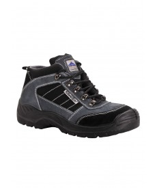 Portwest Steelite Trekker Boot S1P