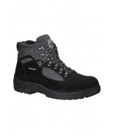 Portwest Steelite All Weather Hiker Boot S3 WR