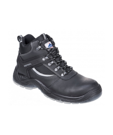 Portwest Steelite Mustang Boot S3