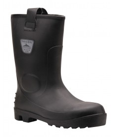 Portwest Neptune Rigger Boots S5