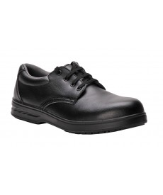 Portwest Laced Safety Shoe