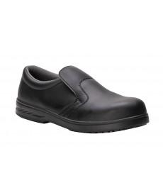 Portwest Slip-On Safety Shoe
