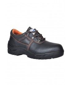 Portwest Steelite Ultra Safety Shoe S1P