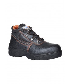 Portwest Steelite Ultra Safety Boot S1P