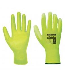 Portwest  PU Palm Glove