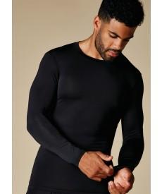 Gamegear Men's Warmtex® Long Sleeve Baselayer