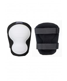 Portwest Non-Marking Knee Pad
