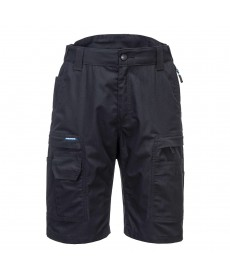 Portwest KX3 Work Shorts