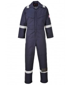 Portwest MODAFLAME™ Coverall