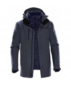 Stormtech Men's Avalanche System Jacket